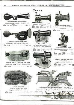 beautiful cars car repair manuals and wiring diagrams