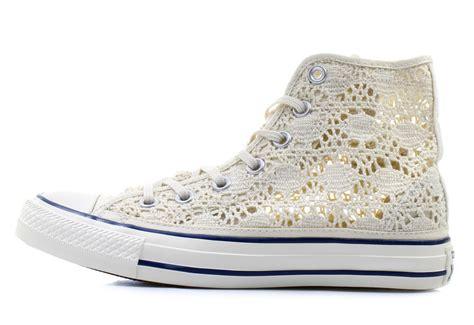 Harga Converse Woven converse sneakers chuck all specialty woven