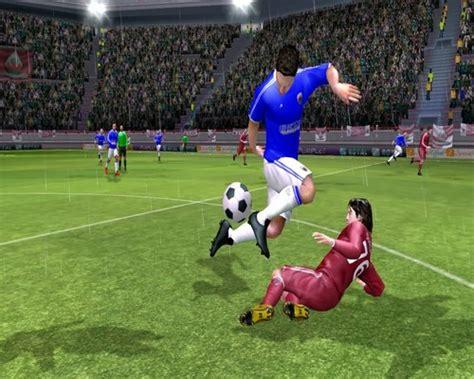 dream league soccer mod full game dream league soccer 1 55 mod apk free download