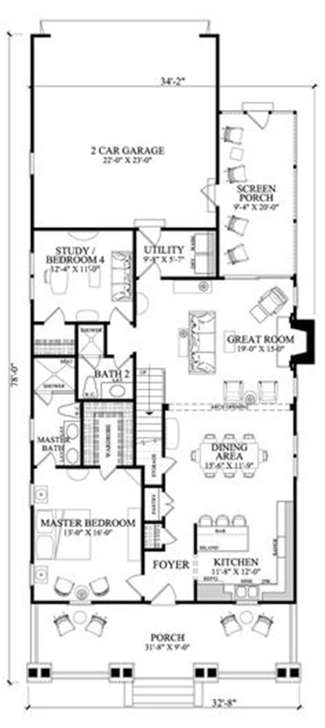 cannon house office building floor plan basement floor plans on pinterest castle house plans