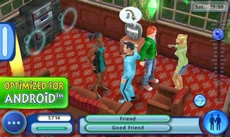 sims freeplay apk the sims freeplay v2 10 10 apk mod unlimited money lp social points android reviews