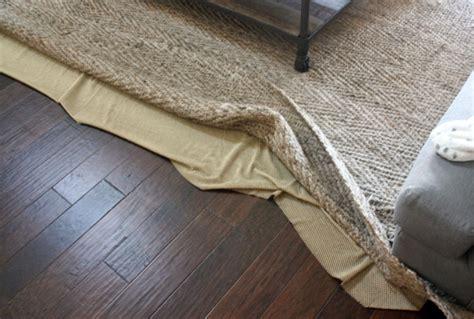 do i need a rug pad for hardwood floors rug pad for hardwood floors rubber felt pad