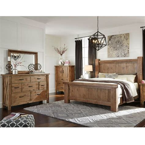 weekends only bedroom sets 67 best ashley 174 furniture images on pinterest dining