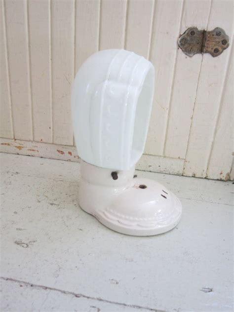 50 s bathroom light fixtures lighting designs 1940 s 50 s porcelain wall sconce bathroom light fixture milk glass shade sconces