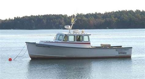 duffy boats lake union 38 foot duffy for sale