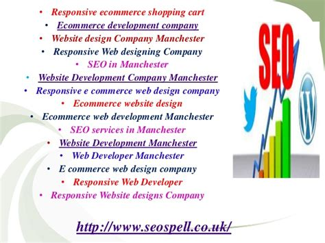 the benefits of responsive web design searchermagnet the benefits of responsive ecommerce website development