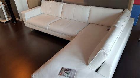 divani divani outlet outlet divani calligaris a como divani a prezzi scontati