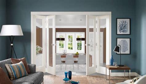 Used Interior Doors Doors For Sale Interior Inside Doors