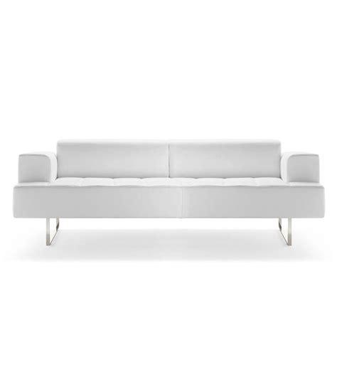 divani poltrona frau quadra divano 2 posti braccioli alti poltrona frau milia