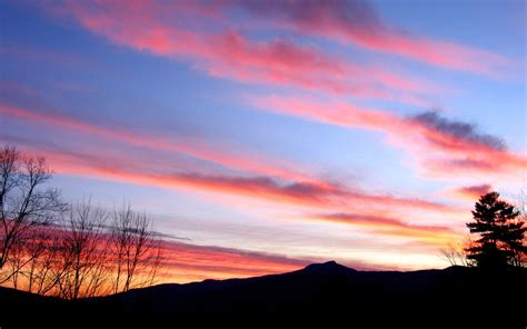 colorful sky wallpaper colorful clouds in the sky wallpaper 12753
