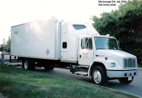 Box Truck With Sleeper For Sale by Truck With Sleeper Box Free Engine