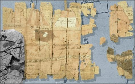 102 title turin papyrus date 1 300 b c author unknown