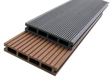 temporary deck wood decking temporary wood decking