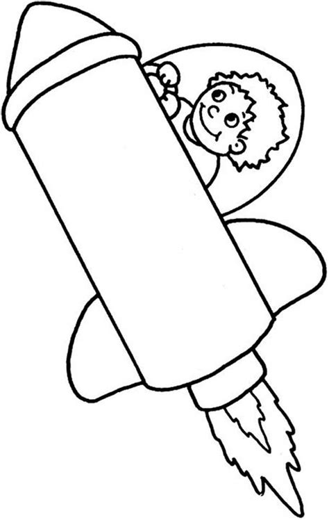 Spaceship Coloring Pages To Print by Spaceship Coloring Pages To And Print For Free