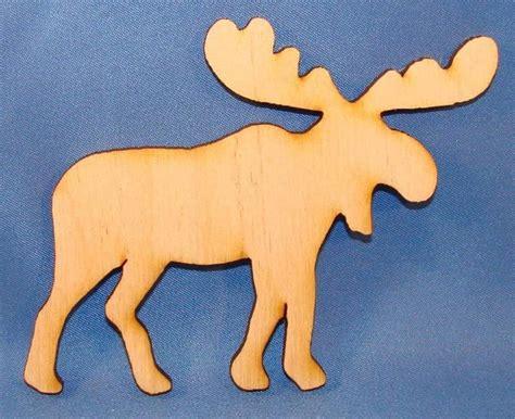 pattern for wood cutouts 17 beste afbeeldingen over scroll saw christmas op