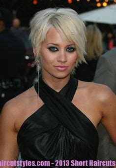 cute hair for late 30s 1000 images about haircuts on pinterest short haircuts