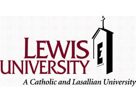 Lewis Mba Review by Lewis Romeoville Photos 815 838
