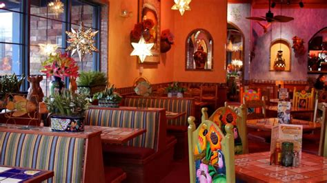Mexican Themed Home Decor by Mexican House Decor Delightful Themed Home