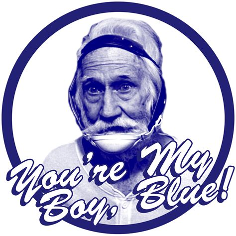 old blue old movie blue www pixshark com images