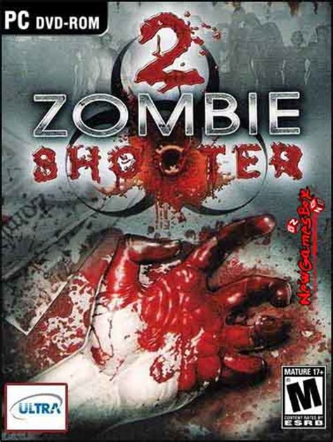 free download games zombie shooter 2 full version zombie shooter 2 free download full version pc setup
