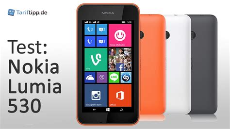 minecraft free download for nokia lumia 530 nokia lumia 530 test youtube
