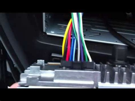 10 saxo vtr wiring diagram radio engine loom wiring