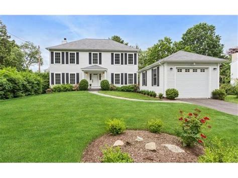 Open Houses In Ct by Open Houses In Greenwich This Weekend Greenwich Ct Patch