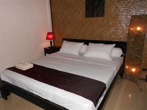 Bed Murah Dan Bagus daftar alamat dan tarif hotel murah dan bagus di jogja
