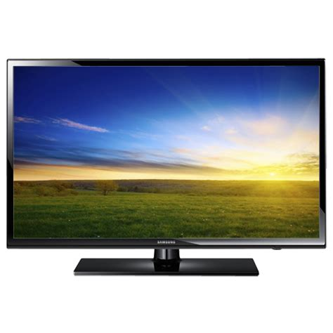 Tv Led Samsung 32 Inch Electronic City samsung 32 inch led eh4005 price in bangladesh ac mart bd