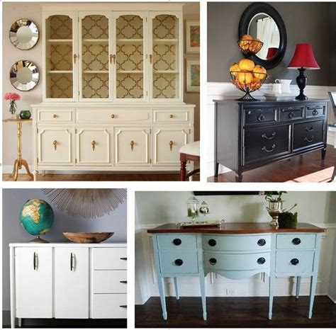 Dining Room Hutch Diy 1000 Images About Hutch Make On Diy