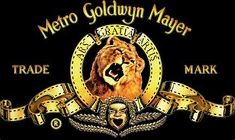 film company with lion mgm s leo the facts and fictions behind the most famous