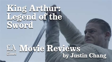 Pdf The Legend Of King Max by King Arthur Legend Of The Sword Review By Just