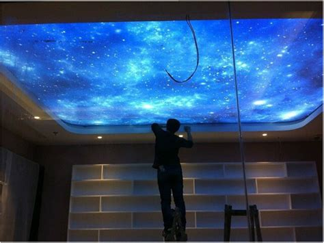 Stretch Ceiling by Buy Wholesale Stretch Ceiling From China Stretch Ceiling Wholesalers