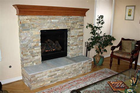 Custom Built Fireplace Mantels by Custom Mantels