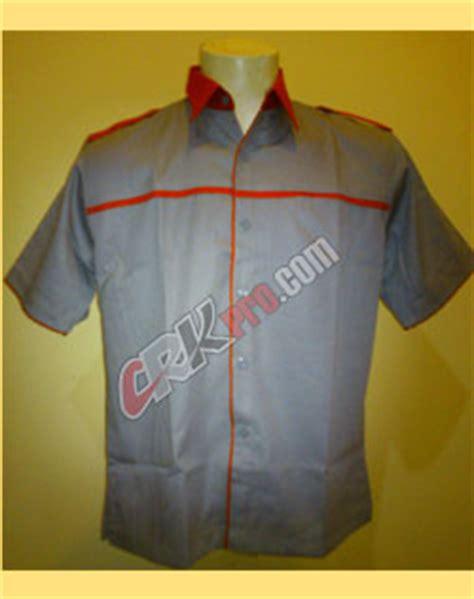Kaos Tshirt Honda Hitam Putih kemeja seragam baju kemeja pria konveksi pakaian kemeja