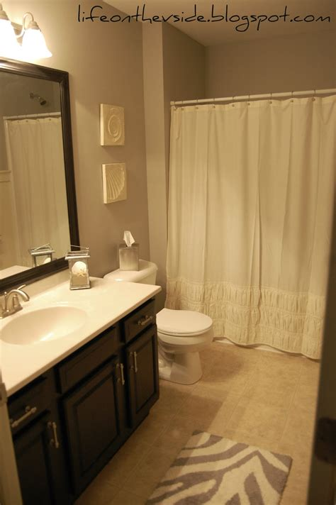 bathroom update ideas bathroom update ideas 28 images changes that make a