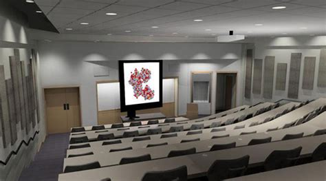 design center hartford university of hartford iset complex cerami associates