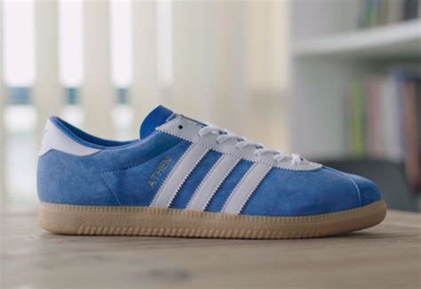 adidas athen 1960s classic returns adidas athen trainers reissued as a