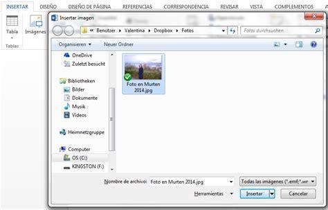 insertar varias imagenes word mac c 243 mo insertar im 225 genes en word para ebooks