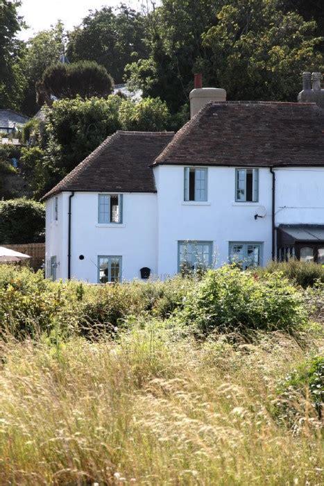 luxury cottages kent bluebird coastal cottage kingsdown luxury cottage