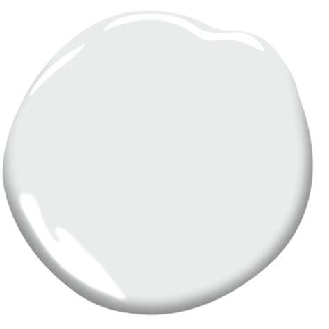 benjamin moore designer white misty gray 2124 60 benjamin moore