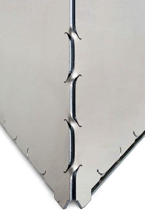 Bentley Sheet Metal And Roofing 1000 Ideas About Sheet Metal On Metals