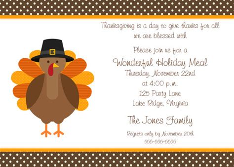 thanksgiving card email template thanksgiving invitations email templates happy easter