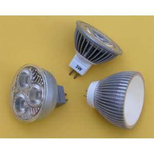 Led Beleuchtungsmittel by Led Einsatz 5w Power