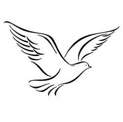 free clip art dove cliparts co