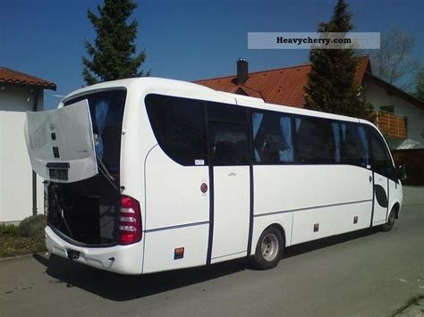 sleeper coach seats irisbus daily 90 d delivery 01 02 2012 30 sleeper seats