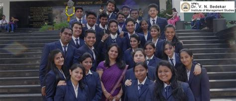 Mba Colleges In Thane by Schools And Colleges In Thane Career Counselling In Thane