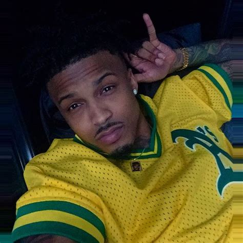 august alsina house august alsina interview with the breakfast club hiphop n more
