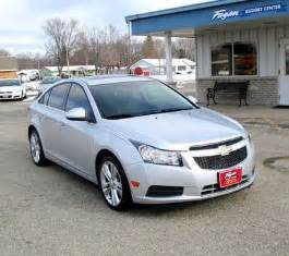 Used Cars For Sale Janesville Wi Cars For Sale Janesville Wi Carsforsale