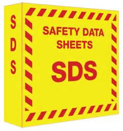 Msds Cover Sheet Template by Msds Binder Cover Printable Pictures To Pin On